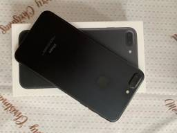 Apple iPhone 7 Plus 128 Gb Original