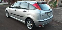 Focus Hatch 1.6 Completo 2008 - 2008