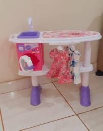 Brinquedos Para Menina