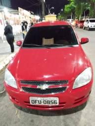 Chevrolet Prisma 1.4 12/12 - 2012