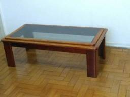 Linda mesa de centro