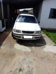 Parati G3 2002 - 2002