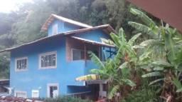 Casa em Várzeas das Moças 2 quartos