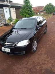 Astra Hatch 2008/09 advantege - 2009