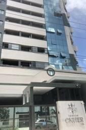 Apartamento 3 Quartos sendo 1 Suíte na Ponta Verde