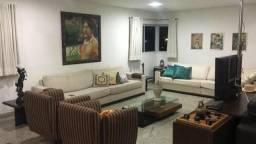 Casa de Alto Padrão!! Com 6 Suites, Um dos Melhores Condomínio de Gravatá-PE