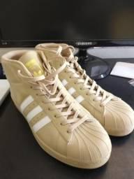 Calçados Masculinos - Piracicaba 12b26f2839128