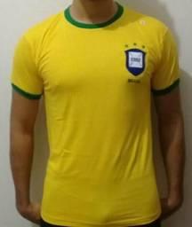 Camisas e camisetas - Região de Ribeirão Preto fafa3d25b9de2