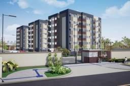 Vendo Apartamentos 2/4 com suíte -Santa Amélia - Maceió-AL