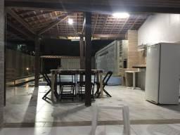 Casa com Piscina em Porto de Galinhas