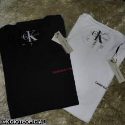 987e737ee7b9c Camisas Importadas de ótima qualidade. Menor preço e maior qualidade do RN
