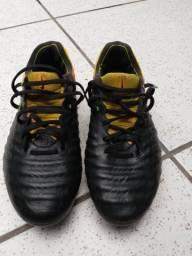 Chuteira Nike Tiempo legend 7 profissional c167c1a81e046