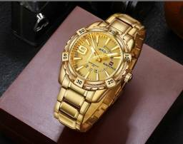1ba6235146d Relógio naviforce original