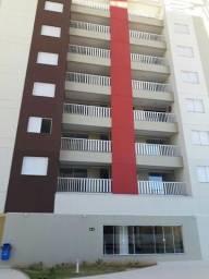 Apartamento 3 Quartos, 1 Suíte - Santa Genoveva