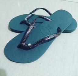 5d2dfd60ff chinelo havaianas