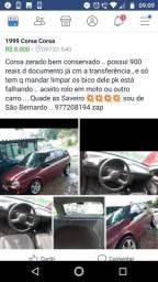 . 977208194 chama la sou de São Bernardo do campo - 1999