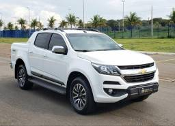 S10 HIGH COUNTRY Diesel 4x4 - 2017