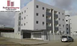 Código: v61127) Valentina, 2 dormitórios, entrada zero, cartório, itbi e tx banco