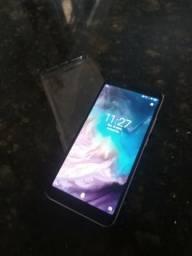 Xiaomi Redmi S2 64GB 4GB RAM Câmera Dupla Leia Descrição