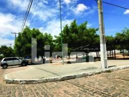Terreno no Bairro Vila Eduardo 10x25 - Líder