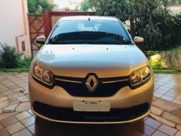 Renault Sandero 1.0 Expression Flex - 2017