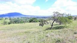 Fazenda de 131 Tarefas em Itabaiana SE