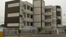 Apartamento Mobiliado/Flat