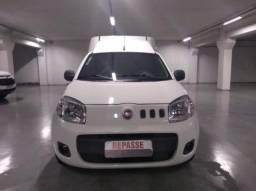 Fiat Fiorino FIORINO 1.4 MI FURGÃO 8V FLEX 2P MAN 2P - 2014