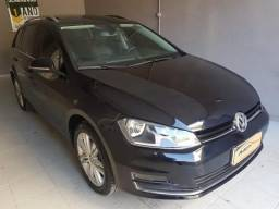 Golf 1.4 Tsi Highline 16V 4P Automatico 2016 - 2016