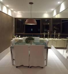 Apartamento de 3/4 sendo 2 suites, Home, Nascente no Cidade Jardim R$ 750.000,00