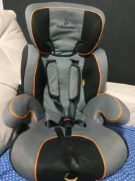 Cadeira para automóvel Galzerano