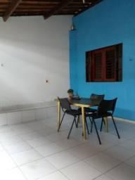 Casa no CJ: Graciliano Ramos
