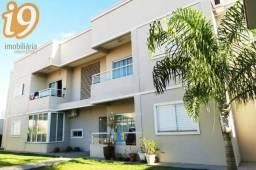 Apartamento bem localizado, 2 quartos, próximo da Faculdade Unic