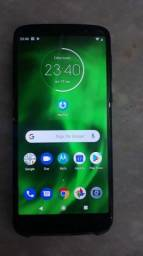 Moto G6 Normal 64gb
