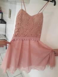 7074aba583bd vestido