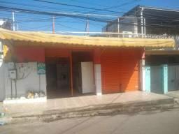 b85dfe605 Comércio e indústria - Guadalupe, Rio de Janeiro | OLX