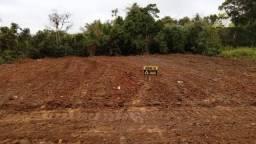 Terreno à venda, 300 m² por r$ 70.000,00 - itacolomi - balneário piçarras/sc