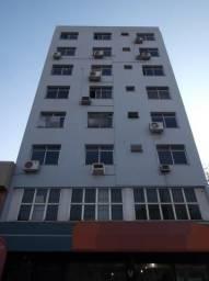 Sala comercial para locação em São Leopoldo