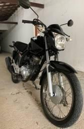 Motos no Norte do Estado e Região dos Lagos, RJ | OLX