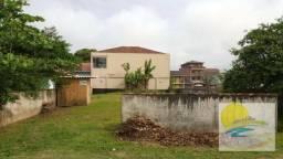 Terreno à venda em Itapema do Norte próximo as pedras - Itapoá/SC