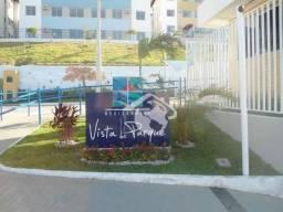 VD./ Cond. Residencial Vista do Parque - Cidade Nova - Aracaju/SE