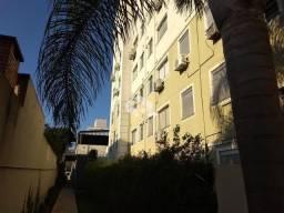 Apartamento à venda com 2 dormitórios em Nonoai, Porto alegre cod:9929442