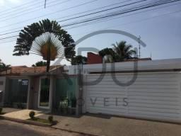 Casa à venda, 4 quartos, 1 suíte, 2 vagas, Jardim Riva - Primavera do Leste/MT