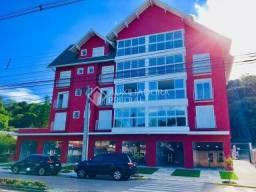 Loja comercial para alugar em Centro, Gramado cod:284120