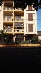 Título do anúncio: Apartamento para alugar com 2 dormitórios em Rio branco, Novo hamburgo cod:307427