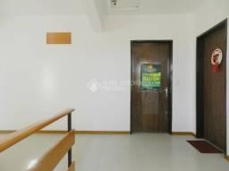 Apartamento para alugar com 1 dormitórios em Ouro branco, Novo hamburgo cod:315760
