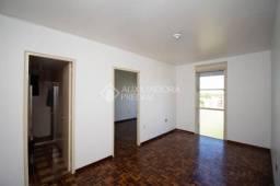 Apartamento para alugar com 1 dormitórios em Humaita, Porto alegre cod:229900