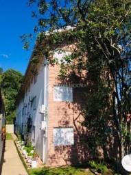 Apartamento para alugar com 2 dormitórios em Dutra, Gramado cod:244008