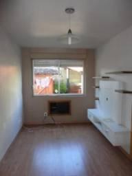 Título do anúncio: Apartamento para alugar com 2 dormitórios em Ouro branco, Novo hamburgo cod:228353