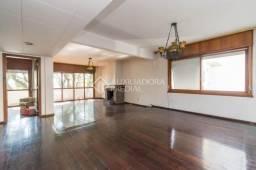 Apartamento para alugar com 3 dormitórios em Floresta, Porto alegre cod:318054